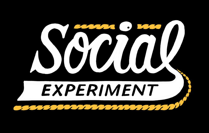 Chance The Rapper And The Social Experiment's