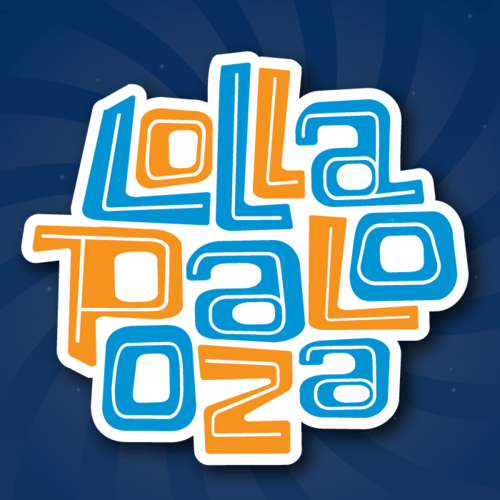 Lollapalooza To Add Fourth Day For 25th Anniversary