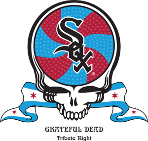 Grateful Dead Night Coming to U.S. Cellular Field 7/5/16