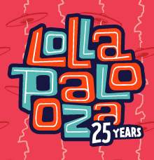 Lollapalooza 2016 Aftershows Announced