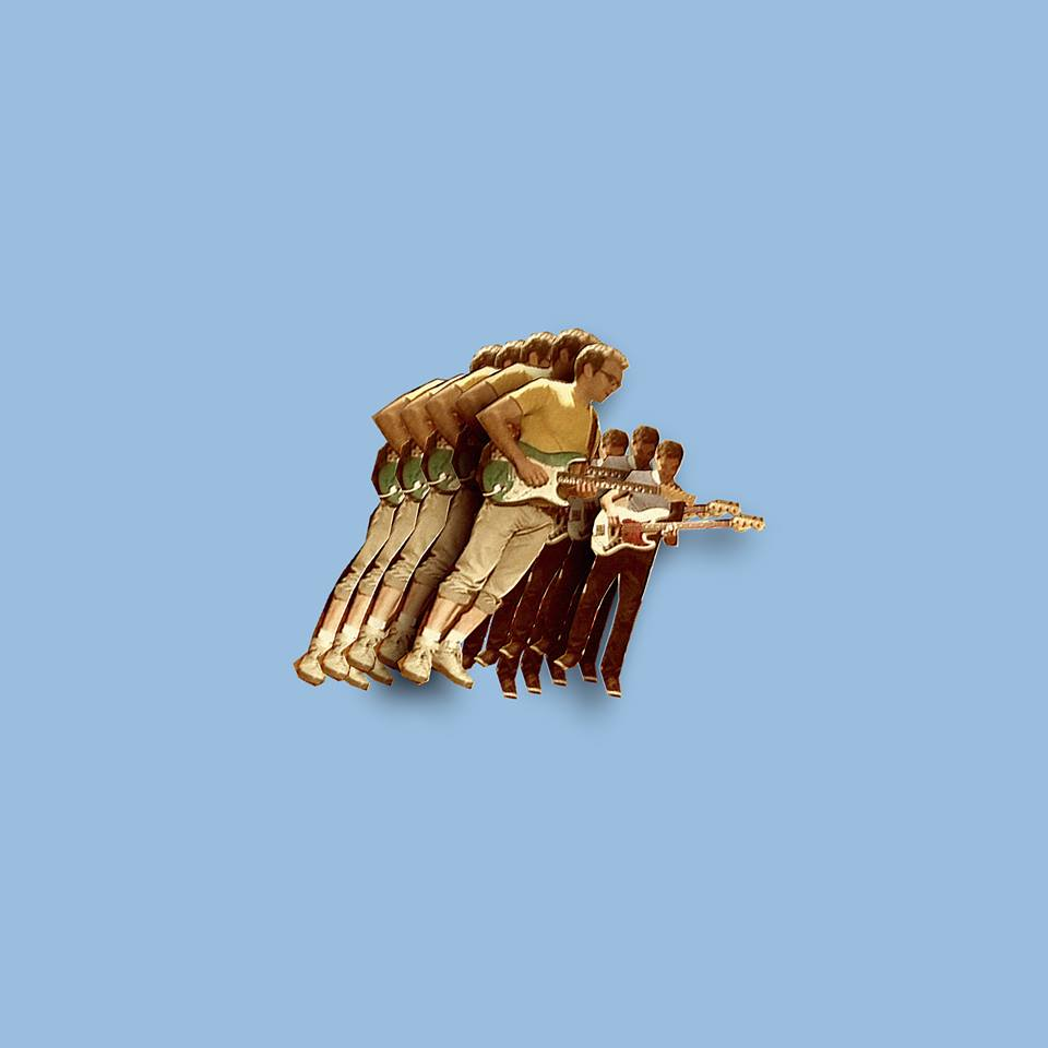 How Vulfpeck Hacked The Music Industry