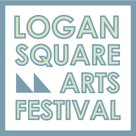 FESTIVAL WATCH | Logan Square Arts Festival Announces Headliners