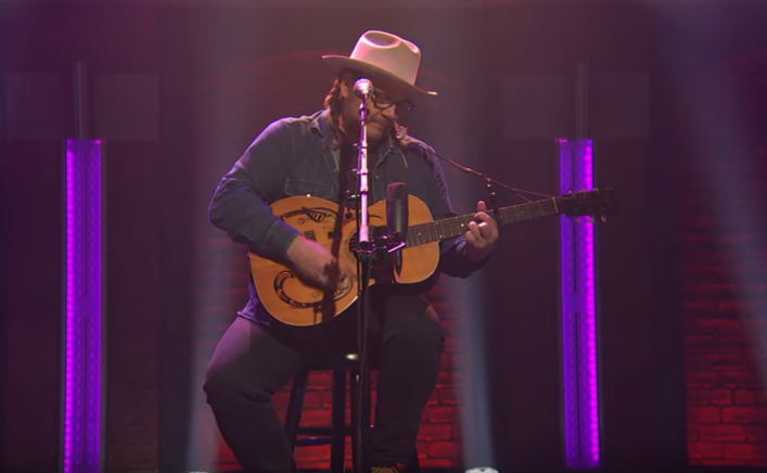 Late Night Roundup | Jeff Tweedy, Jason Isbell, Lake Street Dive & Mac DeMarco
