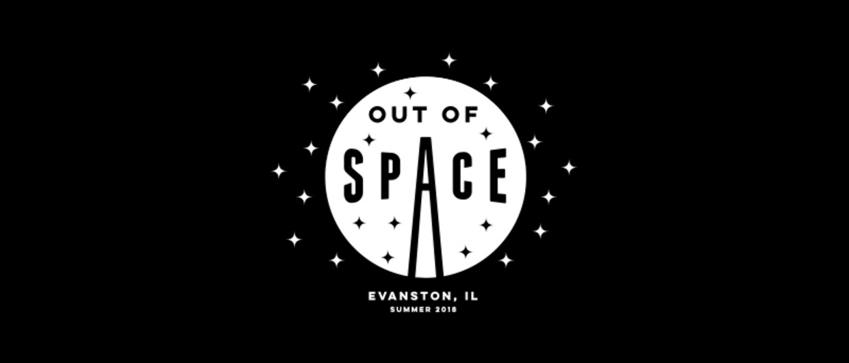 Festival Watch | Out Of Space