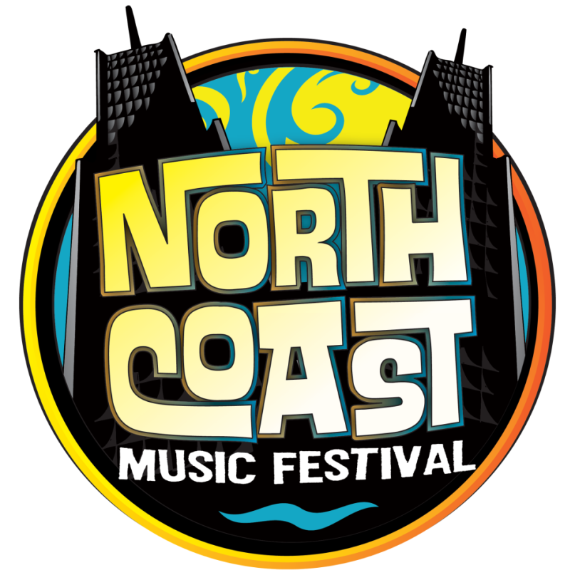 Festival Watch | North Coast Music Festival