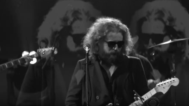 Late Night Roundup | Jim James, Courtney Barnett, MGMT & More