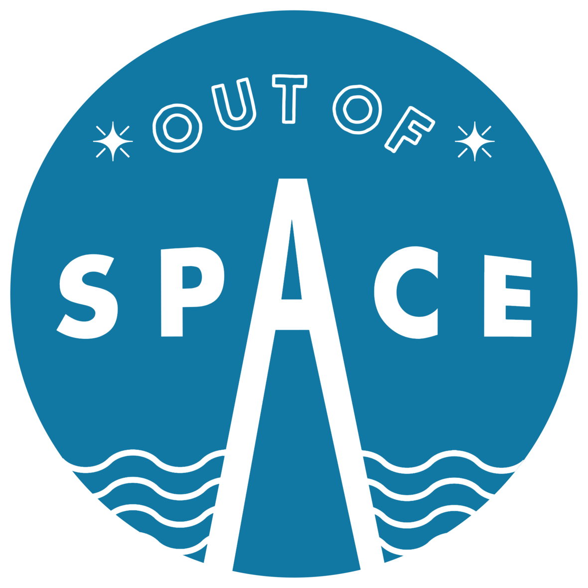 "Evanston ""Out Of Space"" Concerts Announced For 2020"